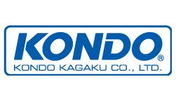 KONDO_logo-180-100