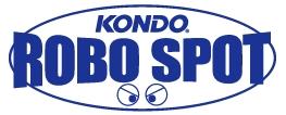 ROBOSPOT_Logo