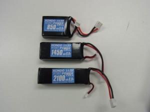 SRIMG0022