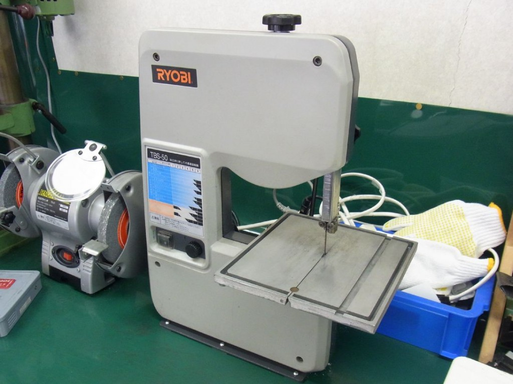 sRIMG0064