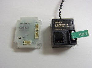 sRIMG0067